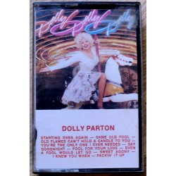 Doly Parton: Dolly Dolly Dolly