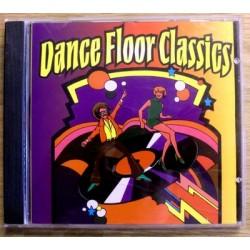 Dance Floor Classics