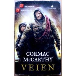 Cormac McCarthy: Veien (The Road)