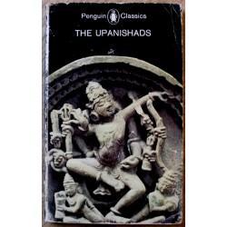 The Upanishads: Translations from The Sanskrit