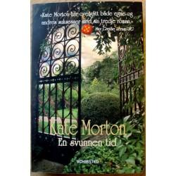 Kate Morton: En svunnen tid