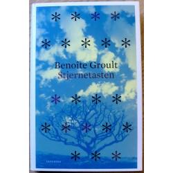 Benoite Groult: Stjernetasten