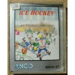 Ice Hocey (Anco)
