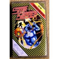 Star Slayer (Silverbird)