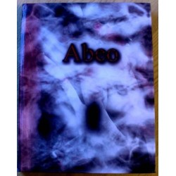 Abeo: A Modern Game of Dark Wonder