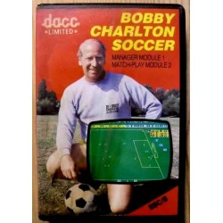 Bobby Charlton Soccer (DACC Limited) (BBC)