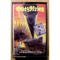 Blitzkrieg (Acorn Electron)