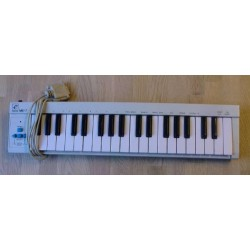MK-7 Evolution MIDI Keyboard