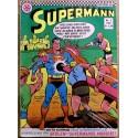 Superblader