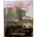 Historie & samfunn