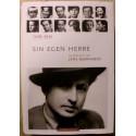 Biografier