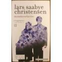 Norske forfattere