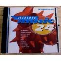 Samle-CD