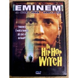 Da Hip Hop Witch (DVD)