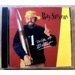 Ray Stevens: 1 With A Bullet (CD)