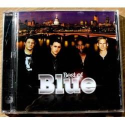 Best of Blue (CD)
