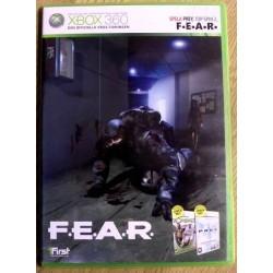 Xbox 360: Officiella Xbox-Tidningen - CoverCD