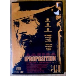 The Proposition (DVD)