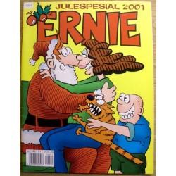 Ernie: Julespesial 2001