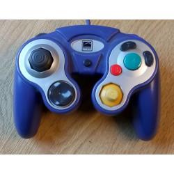 Nintendo GameCube: Speedlink joypad