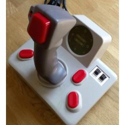 Nintendo NES: QuickJoy N-Pro - SV-305 - Joystick