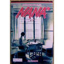 Nana: Nr. 1