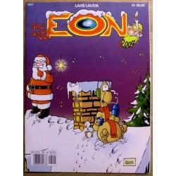 Eon: Julen 2004
