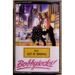 Bobbysocks!