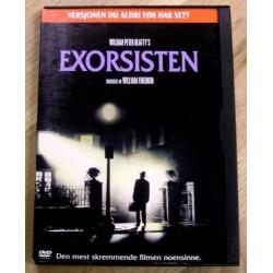 Exorsisten