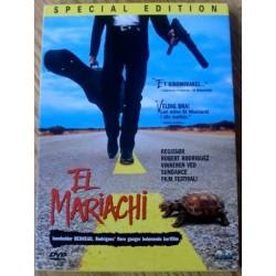 El Mariachi: Special Edition