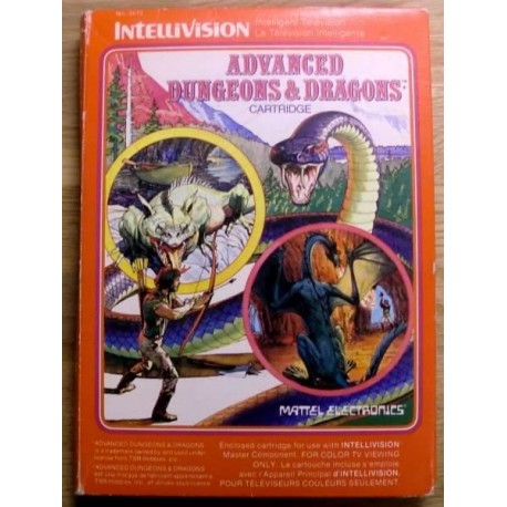 Advanced Dungeons and Dragons Dungeon Masters Guide 1979 0935696024 Vtg Manual Tsr