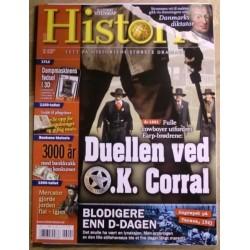Historie: 2012 - Nr. 4