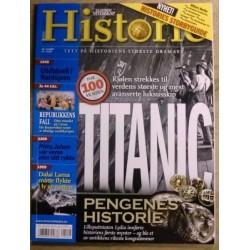 Historie: 2009 - Nr. 5