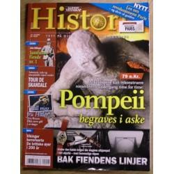 Historie: 2009 - Nr. 10