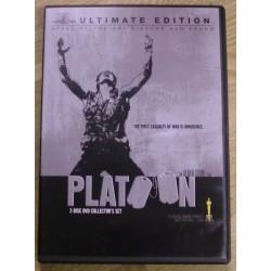 Platoon: Ultimate Edition