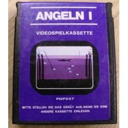 Angeln I