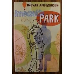 Ingvar Ambjørnsen: Innocentia Park