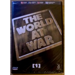 The World At War: Nr. 1