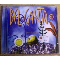 Bel Canto: Magic Box
