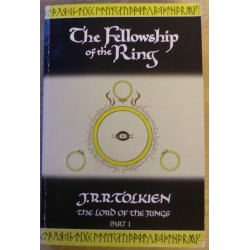 J. R. R. Tolkien: The Fellowship of the Ring (1997)