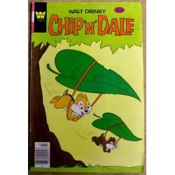 Chip'n'Dale: 1979 - Nr. 59