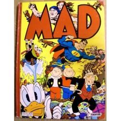 MAD: Klassiske Latterligheter: Bind I (1989)