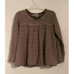 Klær: Little POMPdeLUX genser - Strl. 98
