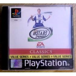 Bundesliga Stars 2000 (EA Sports)
