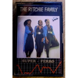 The Ritchie Family: Greatest Hits