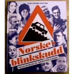 massasje oslo happy ending norske torrenter