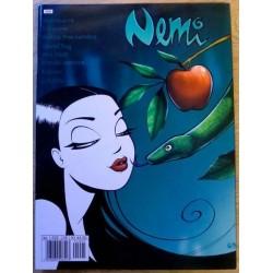 Nemi: 2009 - Nr. 69