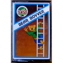 Bear Bovver (Artic Computing)