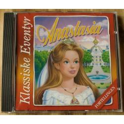 Klassiske eventyr: Anastasia