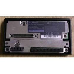Sony Network Adapter med HD støtte